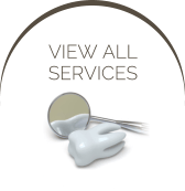 View All Services